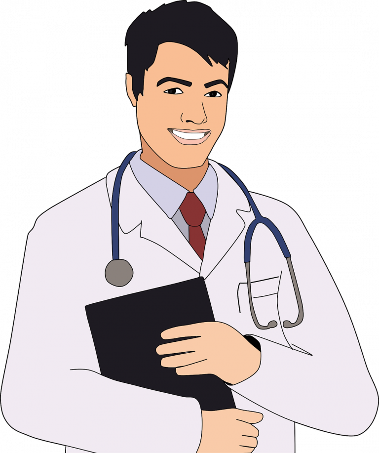 Build an online Medical consultancy Company and make huge Profit