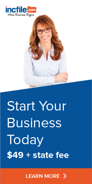 Easy & Fast Way to Make Your Business Official